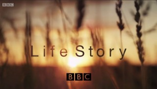 Life Story - BBC Natural History Unit