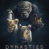 Dynasty series coming soon to BBC1