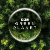 Green Planet & Frozen Planet II